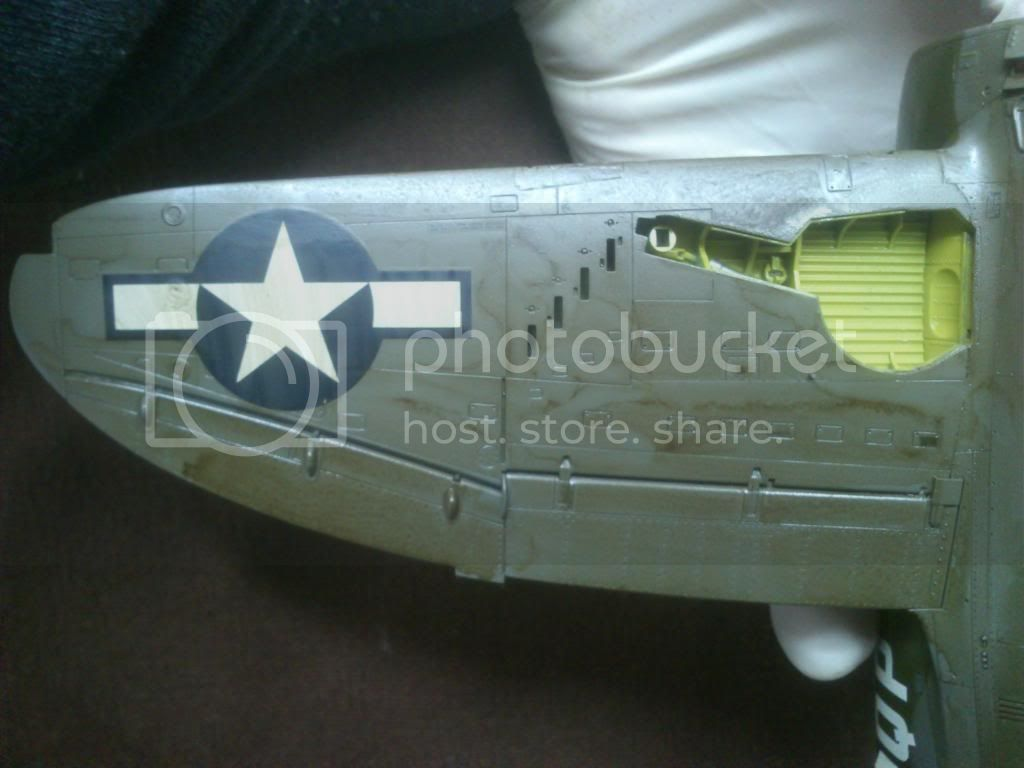 P-47D, Steve Pisanos - Σελίδα 3 DSC_78282