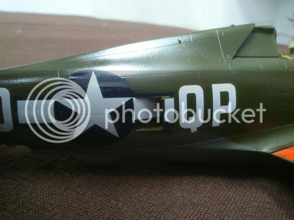 P-47D, Steve Pisanos - Σελίδα 3 DSC_7829