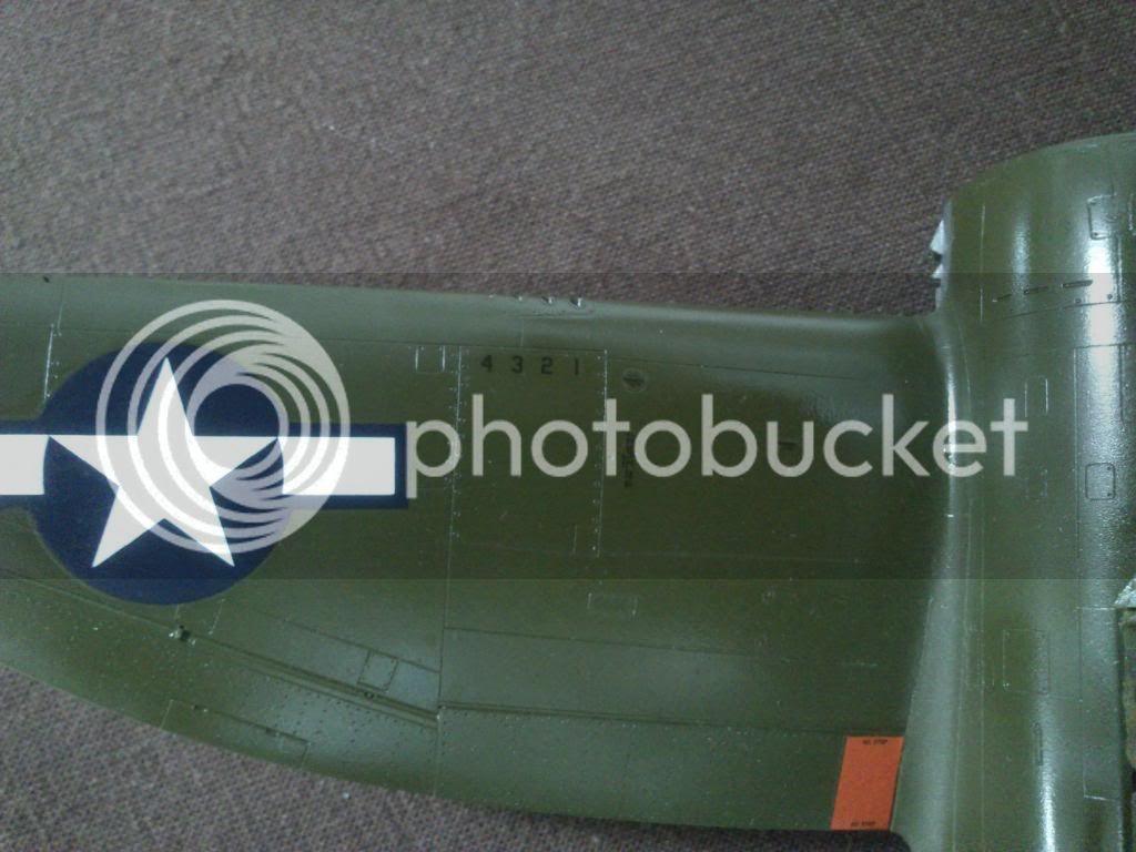 P-47D, Steve Pisanos - Σελίδα 3 DSC_7830