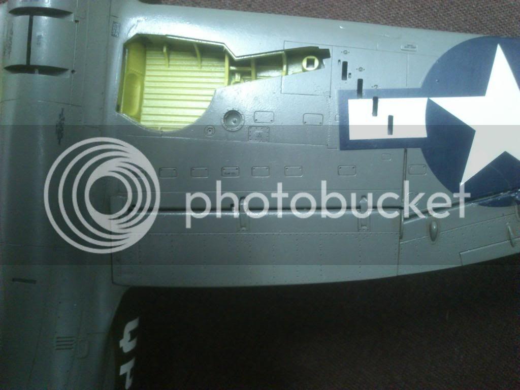 P-47D, Steve Pisanos - Σελίδα 3 DSC_7835