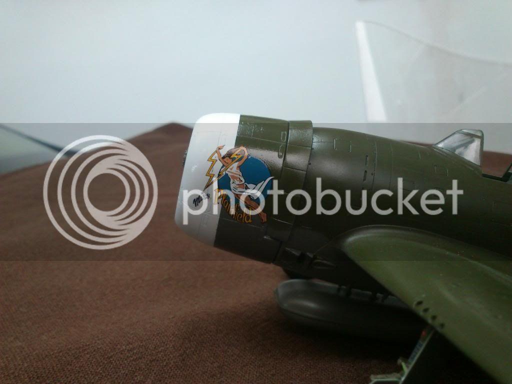 P-47D, Steve Pisanos - Σελίδα 4 DSC_7865