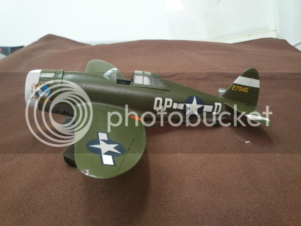 P-47D, Steve Pisanos - Σελίδα 4 DSC_7866