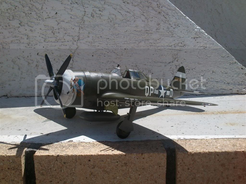P-47D, Steve Pisanos - Σελίδα 4 DSC_78662