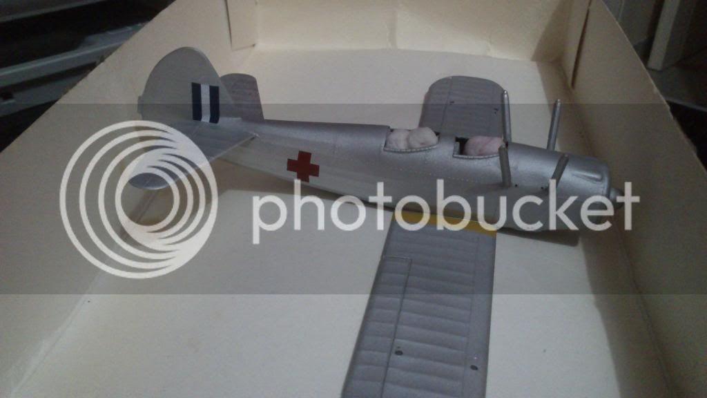 PT-17 Stearman, Lindberg 1/48 - Σελίδα 3 DSC_12192