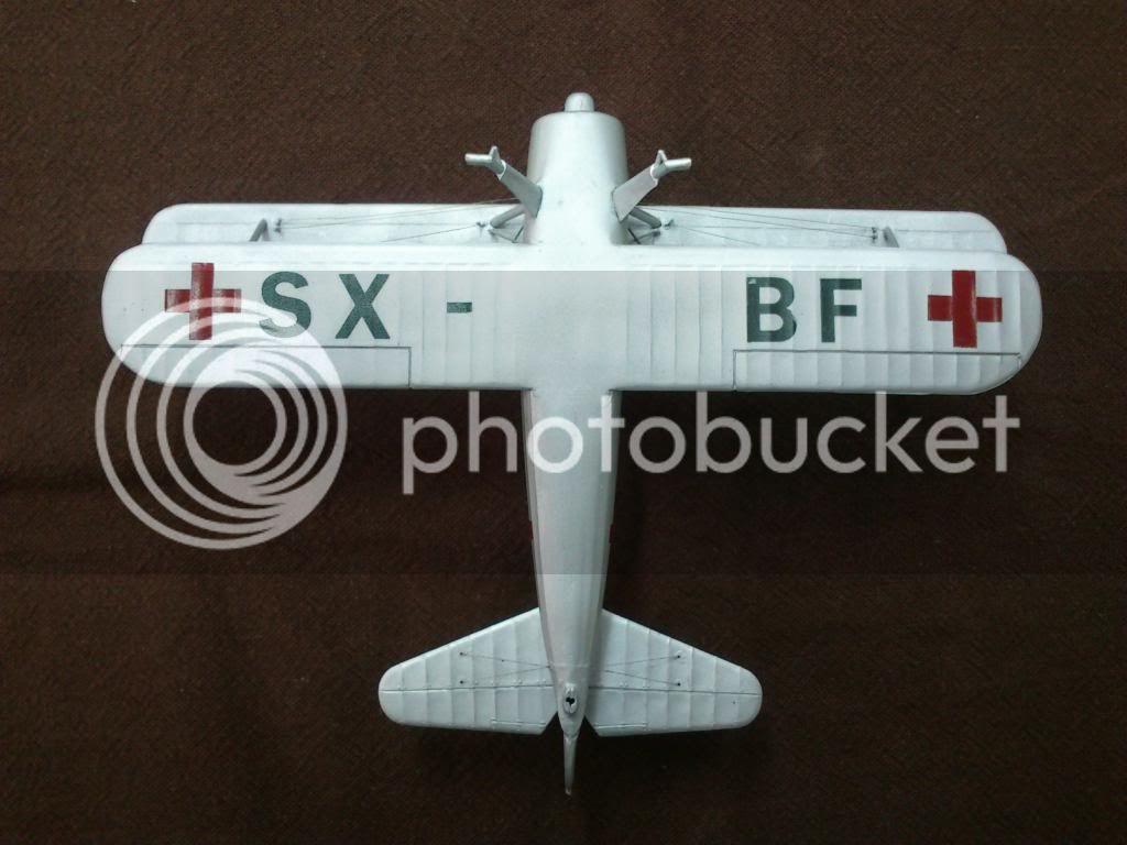 PT-17 Stearman, Lindberg 1/48 - Σελίδα 4 DSC_1238-1