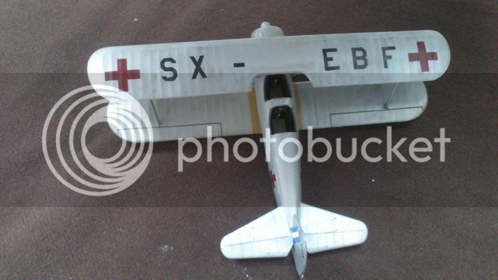 PT-17 Stearman, Lindberg 1/48 - Σελίδα 5 DSC_8252-1