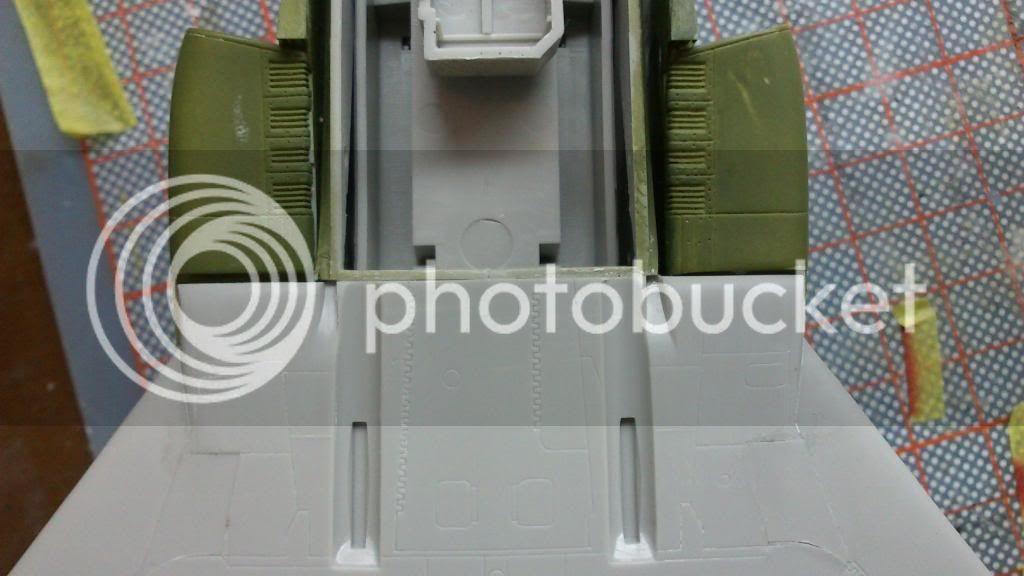 RF-4E  348 ΜΤΑ   Hasegawa 1/48 DSC_0963
