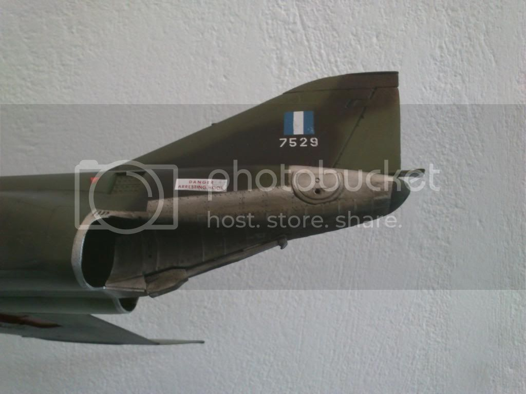 RF-4E  348 ΜΤΑ   Hasegawa 1/48 - Σελίδα 2 DSC_10132
