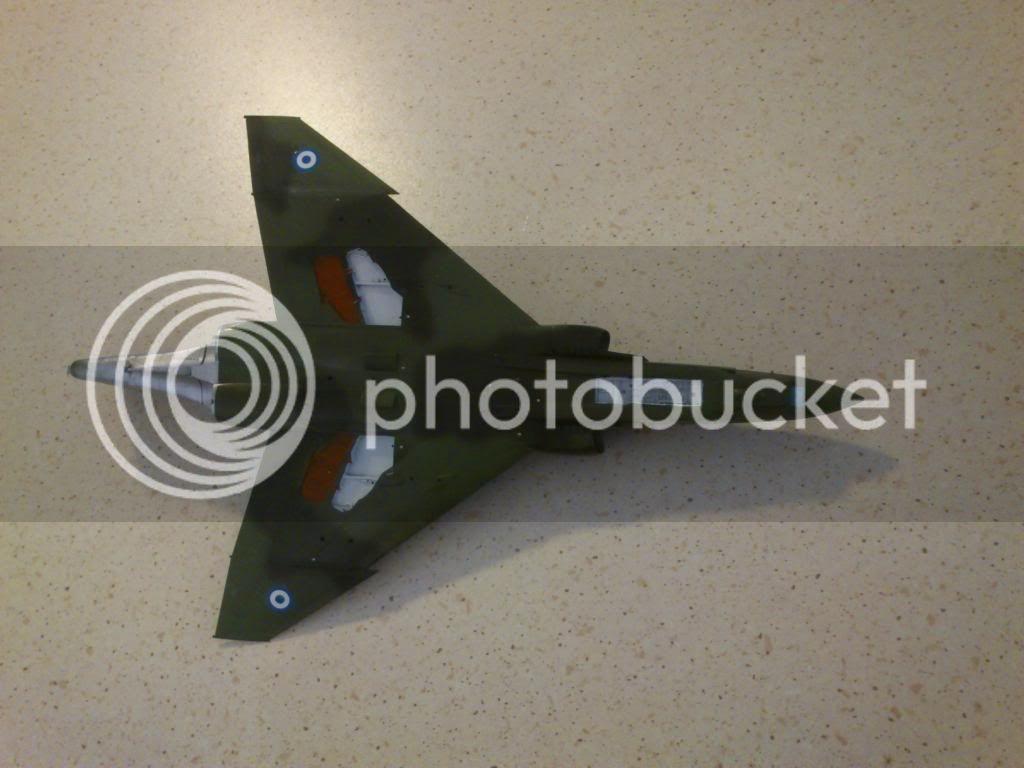 RF-4E  348 ΜΤΑ   Hasegawa 1/48 - Σελίδα 2 DSC_1014