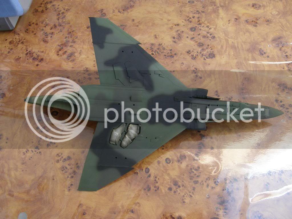 RF-4E  348 ΜΤΑ   Hasegawa 1/48 P4210005