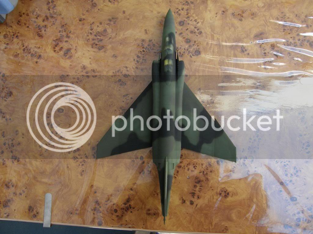 RF-4E  348 ΜΤΑ   Hasegawa 1/48 P4210006