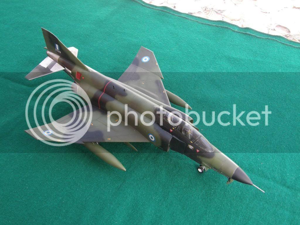 RF-4E  348 ΜΤΑ   Hasegawa 1/48 - Σελίδα 2 P5130001