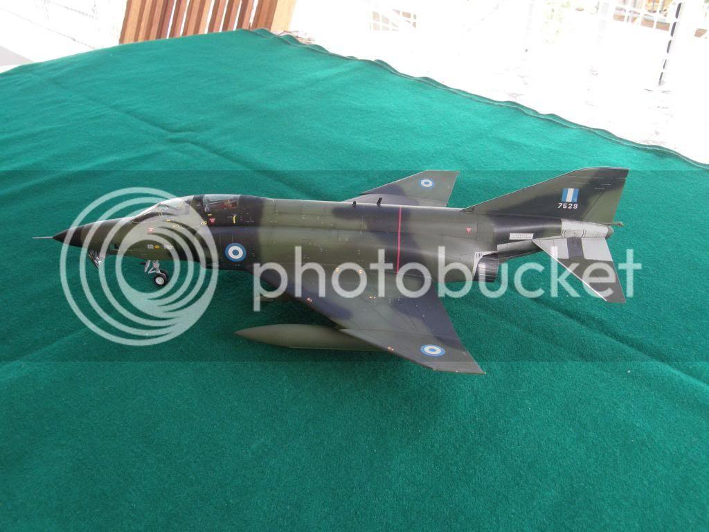 RF-4E  348 ΜΤΑ   Hasegawa 1/48 - Σελίδα 2 P5130002-1
