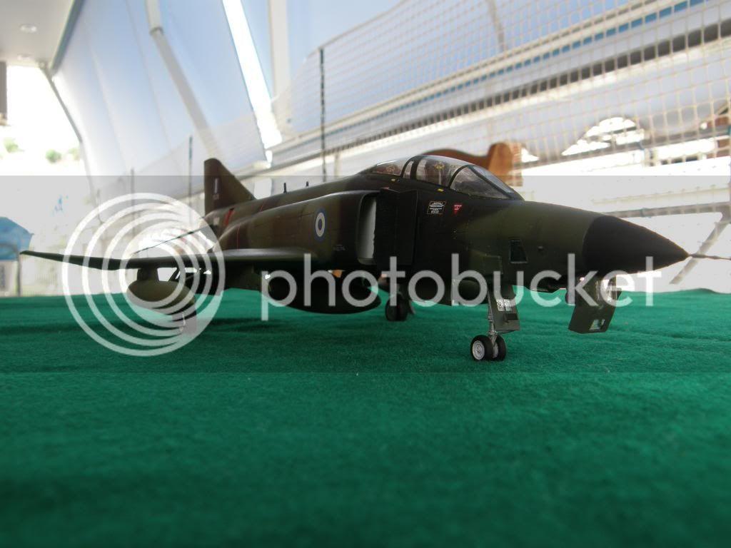 RF-4E  348 ΜΤΑ   Hasegawa 1/48 - Σελίδα 2 P5130004