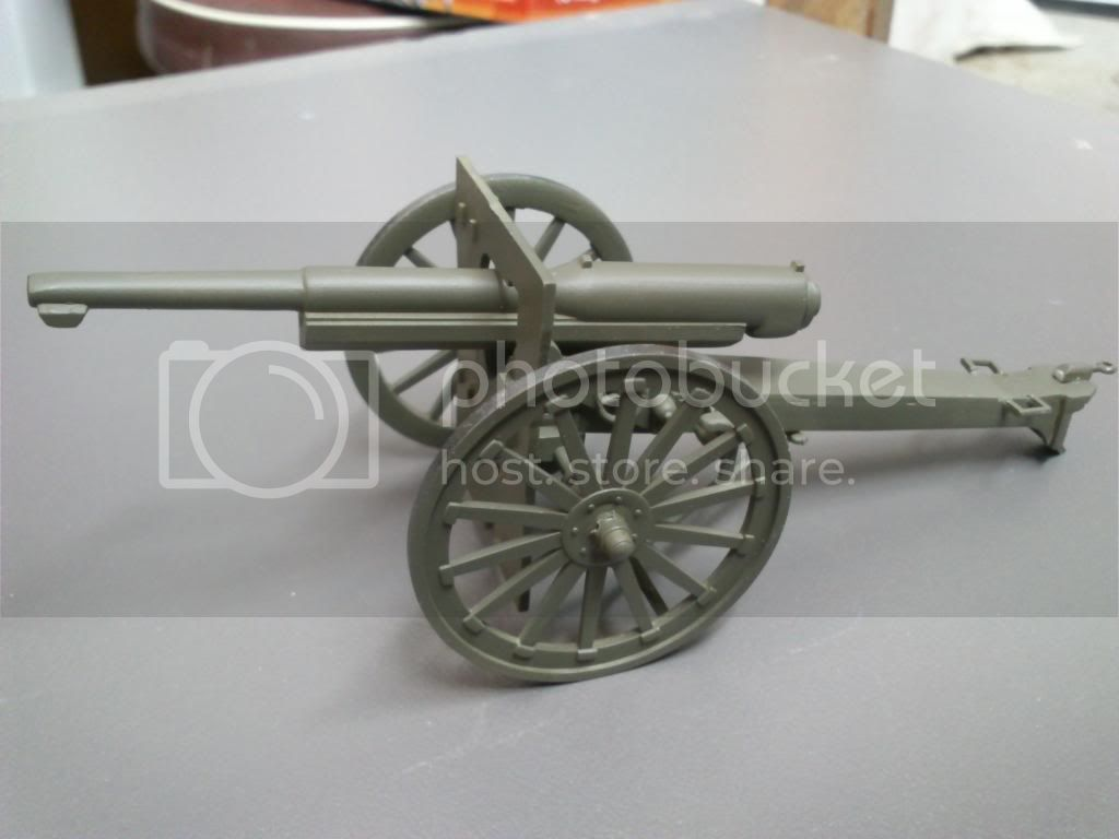 Πεδινό πυροβόλο Schneider 75mm M97, TOM 1/35 DSC_0957