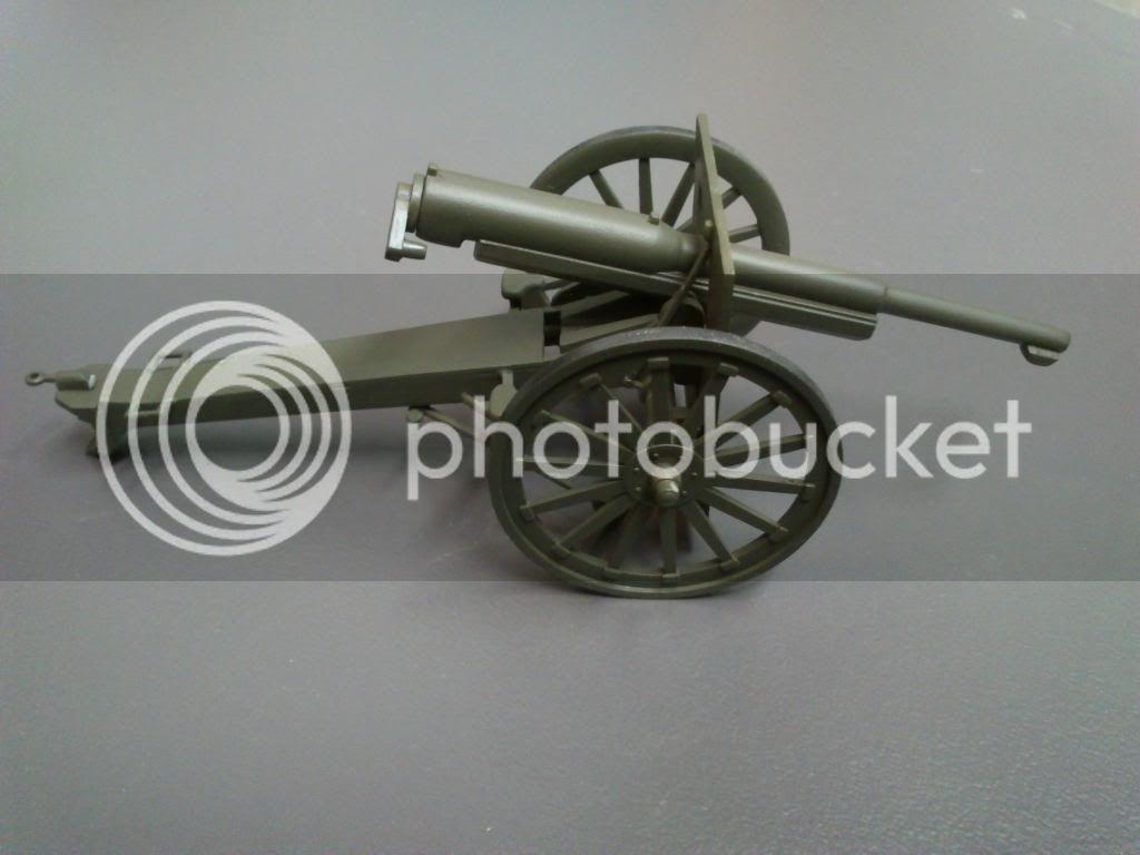 Πεδινό πυροβόλο Schneider 75mm M97, TOM 1/35 DSC_0960