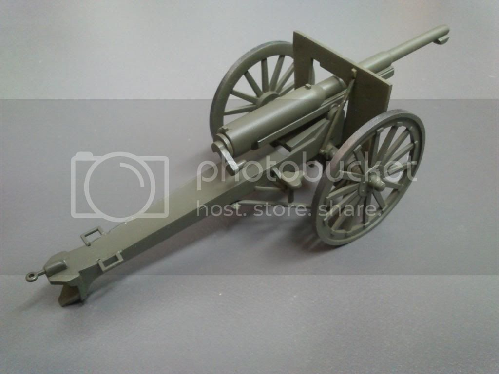 Πεδινό πυροβόλο Schneider 75mm M97, TOM 1/35 DSC_0961