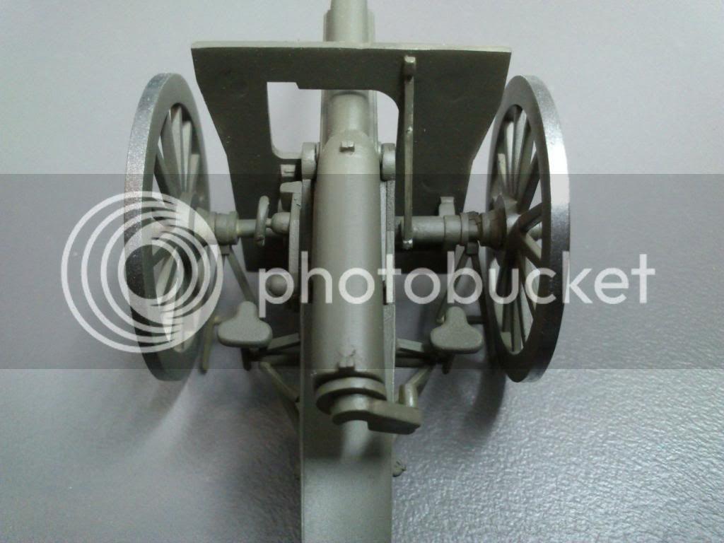 Πεδινό πυροβόλο Schneider 75mm M97, TOM 1/35 DSC_0962