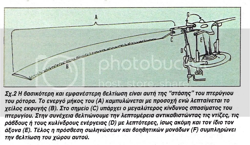 SEA DRAGON στην  1/72 Scan0001-1