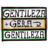 Mensagens dos visitantes - Fabio Lopes Genitleza-Gera-Gentileza-1