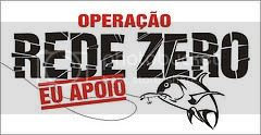 Mensagens dos visitantes - Fabio Lopes Redezero-1_zpsc9ccee9c