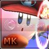 MightyKirby's Free GFX Shop MarioKirbyava
