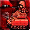 MightyKirby's Free GFX Shop Tankava