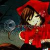 [Bakugan fanfic] Love stories~~~~~~~~~~~~~ Alice9