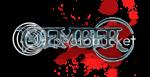 -=Member=-