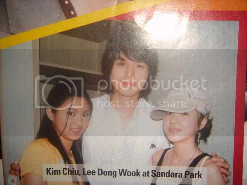 [pics] Dara Park and Lee Dong Wook  DSC06031