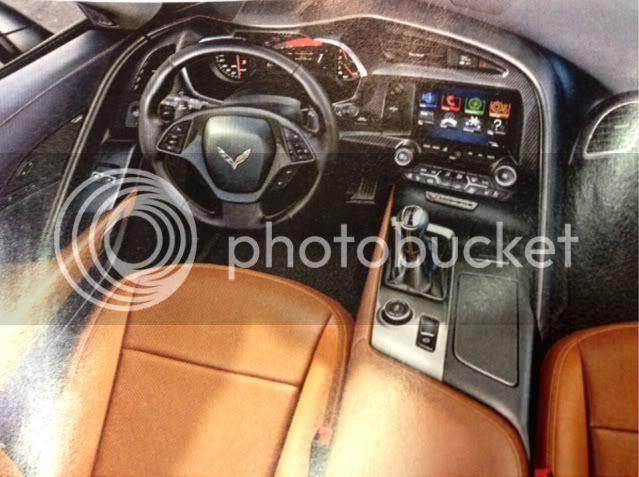 Nuevo Corvette C7 2jba8ma_zps118cd1d3