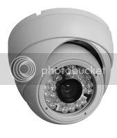 Bạn hiểu gì về camera giám sát Fgf1244789399