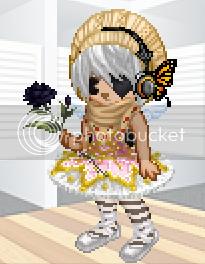 Sakura's Avatar Shoppe? Screenshot2010-06-19at20350AM