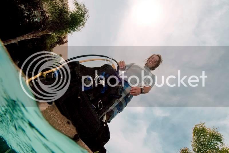 Gary Young - Scuba diving - seasmoke BMX09_062