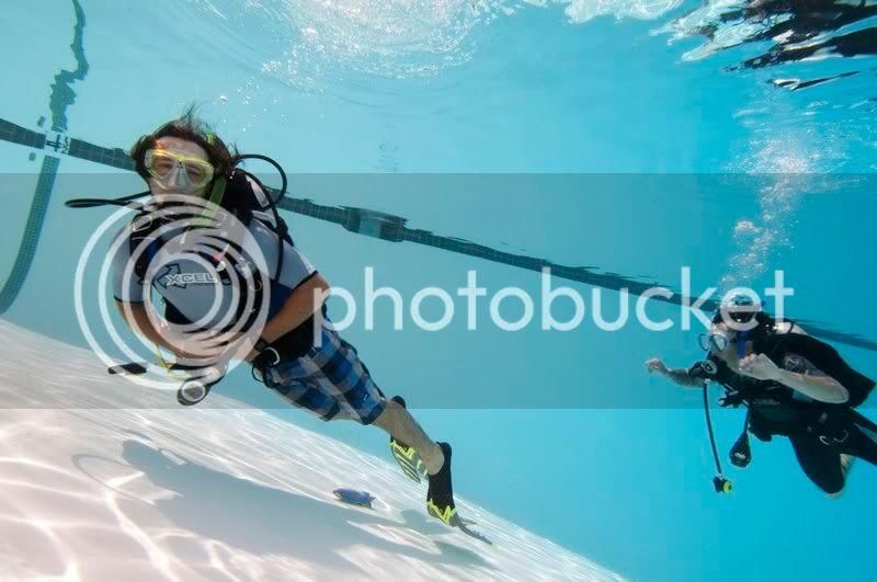 Gary Young - Scuba diving - seasmoke BMX09_108