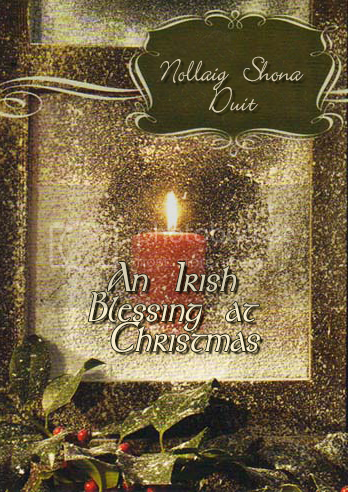 We irish you a merry christmas Christmas2015_zps0nh9s3ie