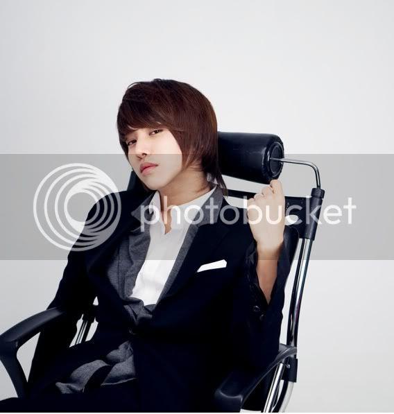 Ulzzang Lee Chi Hoon LeeChiHoon22