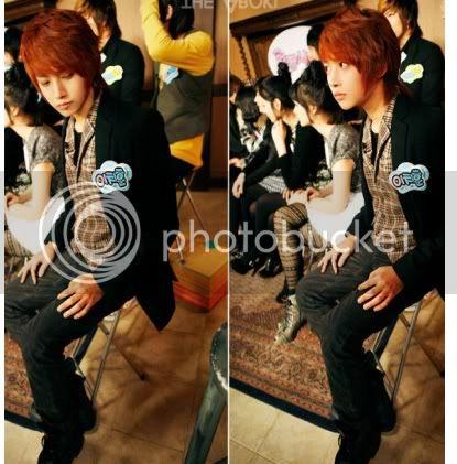 Ulzzang Lee Chi Hoon Leechihoon66