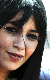 Leila Bekhti 198d18c6