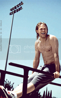 photo 200320_charliehunnam10_zpsgwxa0avx.png
