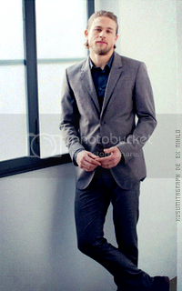 photo 200320_charliehunnam11_zpsw4rgf4uh.png