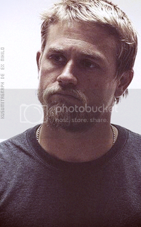 photo 200320_charliehunnam8_zpsy8gddsq0.png