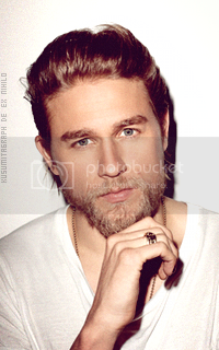 photo 200320_charliehunnam9_zpsb9zavew7.png