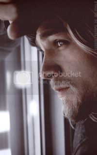 photo 200320_charliehunnam_zpsrahfuzmo.png