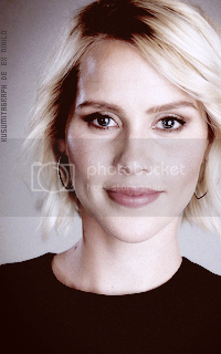 photo 200320_claireholt10_zpslqcf9juo.png