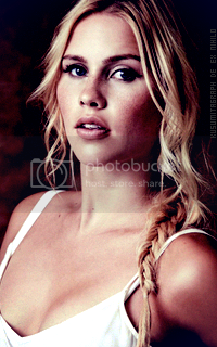 photo 200320_claireholt11_zpsdojlqpaj.png