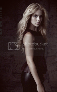 photo 200320_claireholt2_zps84jldjcl.png