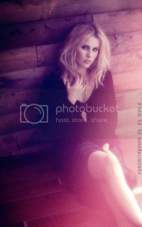 photo 200320_claireholt4_zpssrwq7fuk.png