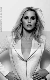photo 200320_claireholt5_zpsy0rihbnp.png