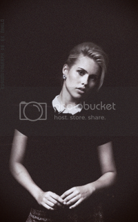 photo 200320_claireholt7_zpsmn0yvkdj.png